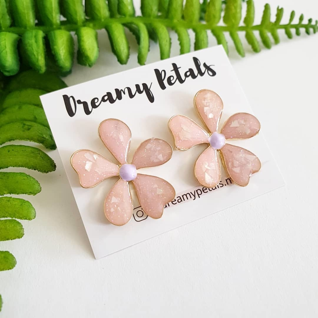 Forever Floral Earrings_81158507_594640388039131_4918981988413936278_n.jpg