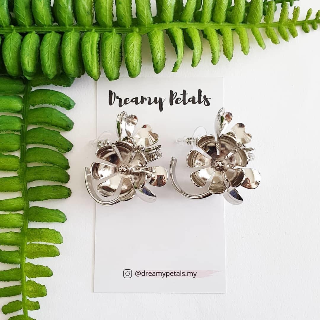 Forever Floral Earrings_83695385_114397000096932_7000545144357620037_n.jpg