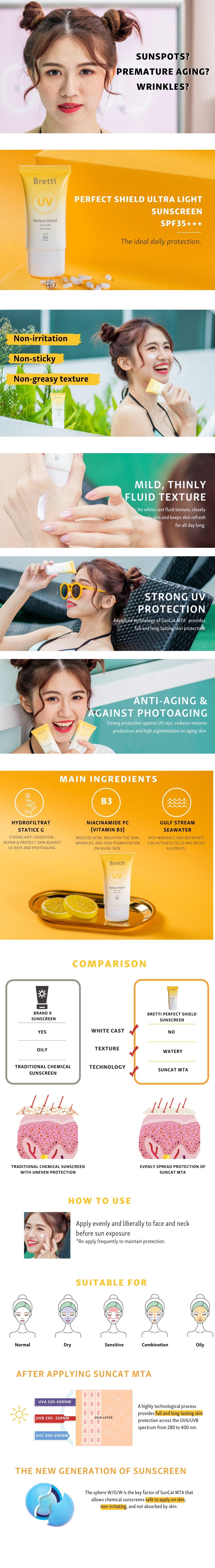 sunscreen-page.jpg