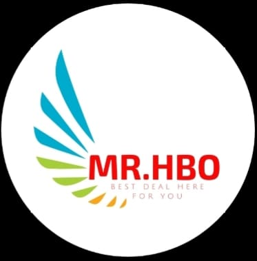 Hbo-Online.Store