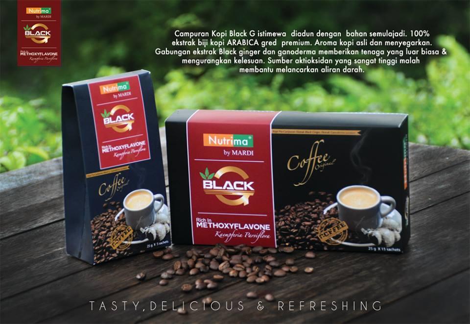 Black-G-Coffee-Kunyit Hitam.jpg