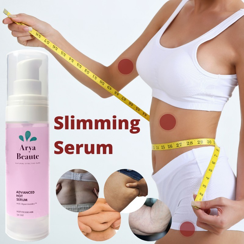 191212153546_slimming_serum