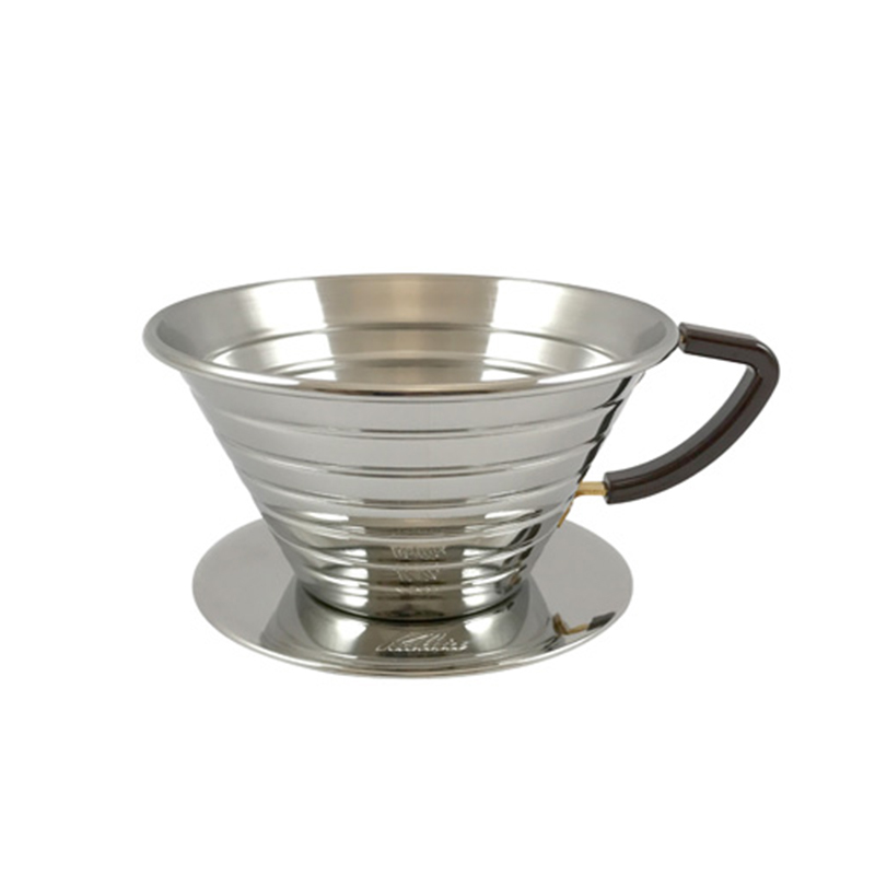 【KALITA】185系列不鏽鋼蛋糕型手沖濾杯-1 800.jpg