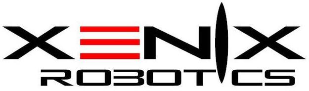 Xenix Robotics Classroom & Online Store Malaysia
