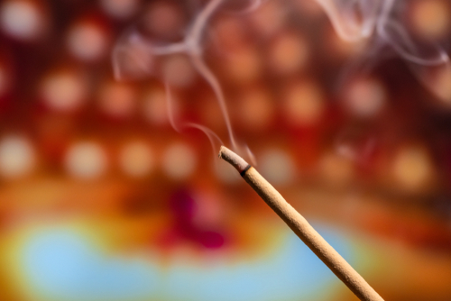 one incense stick.jpg