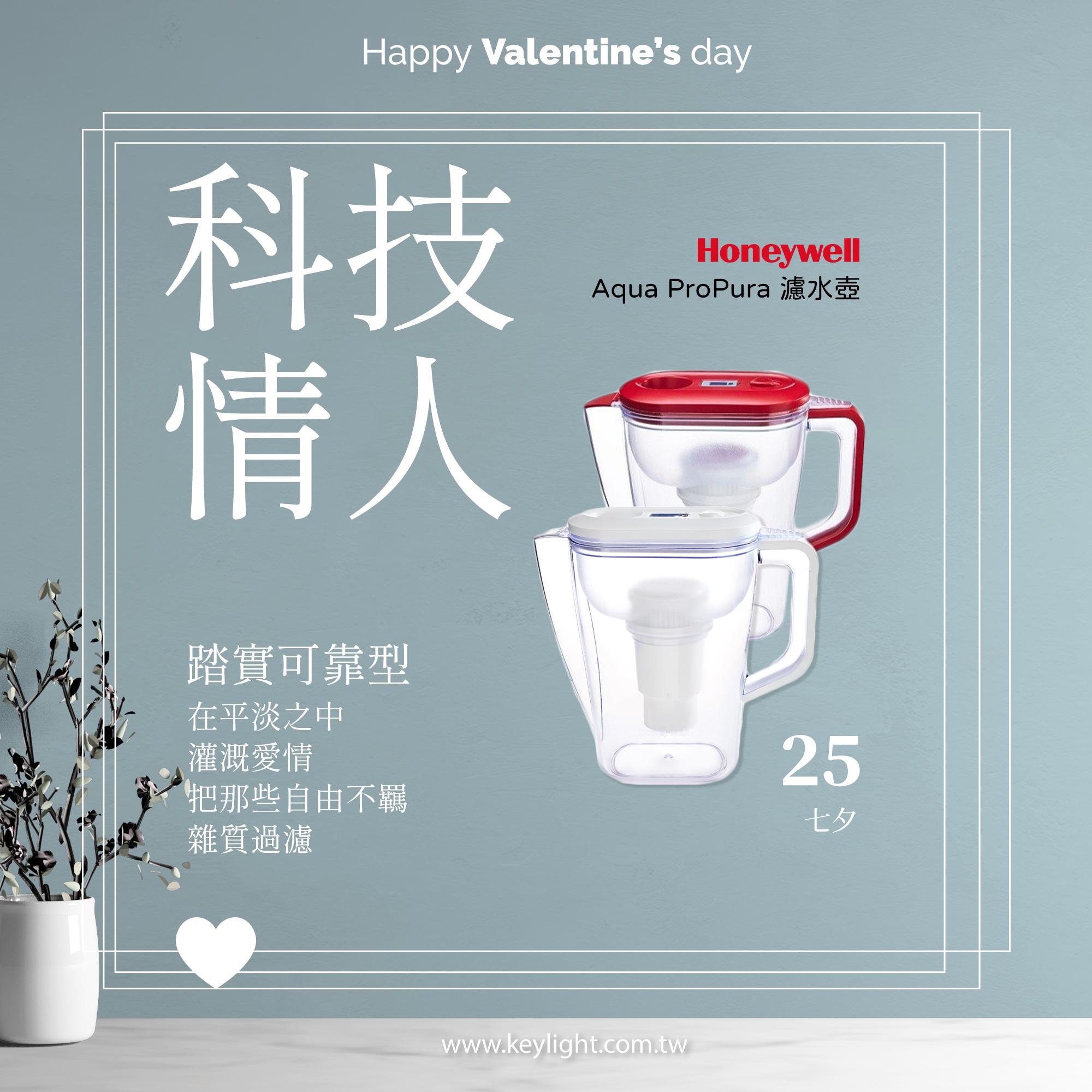 奇萊科技情人節-Honeywell濾水壺.jpg
