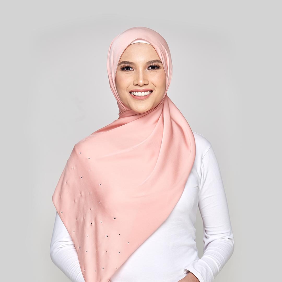 Diamente Pink 1.png