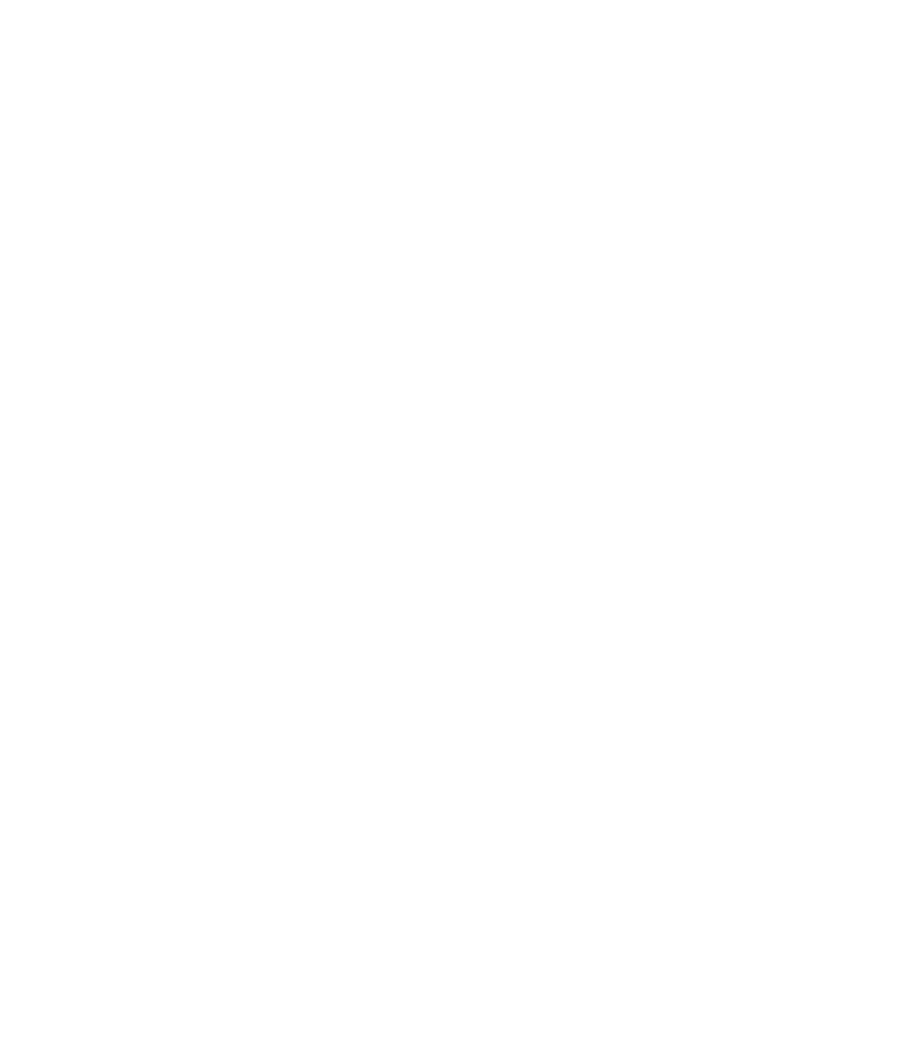 Greenxagon