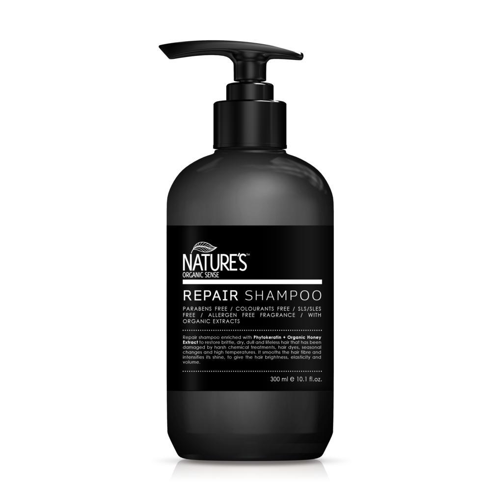 404317-Natures_Shampoo_300ml_REPAIR.jpg