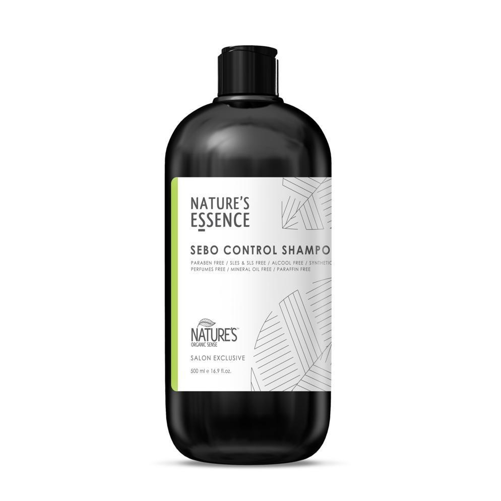 445425-Natures_Essence_Sebo_Control_Shampoo_500ml.jpg