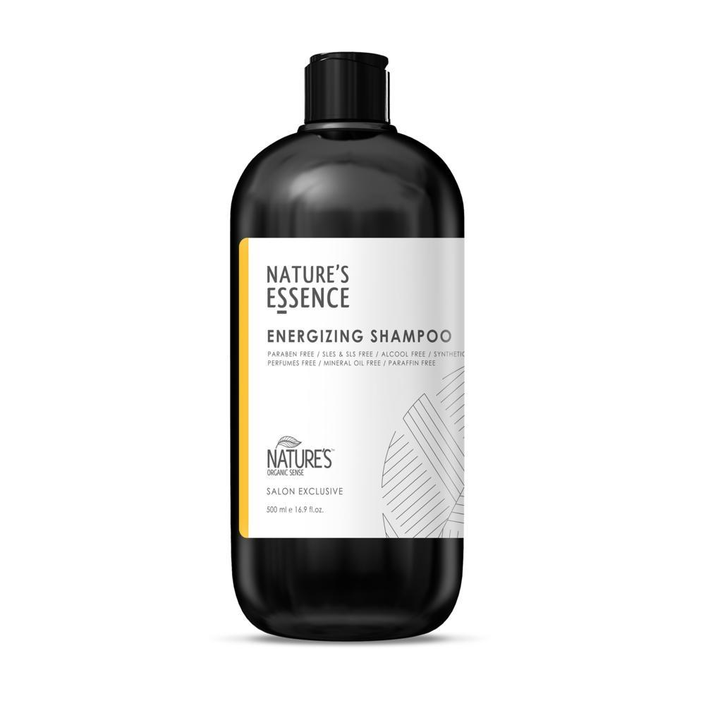 445426-Natures_Essence_Energizing_Shampoo_500ml.jpg