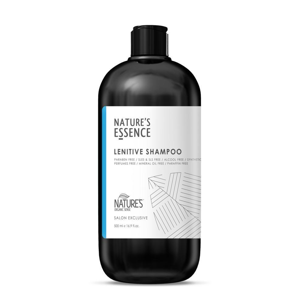 445427-Natures_Essence_Lenitive_Shampoo_500ml.jpg