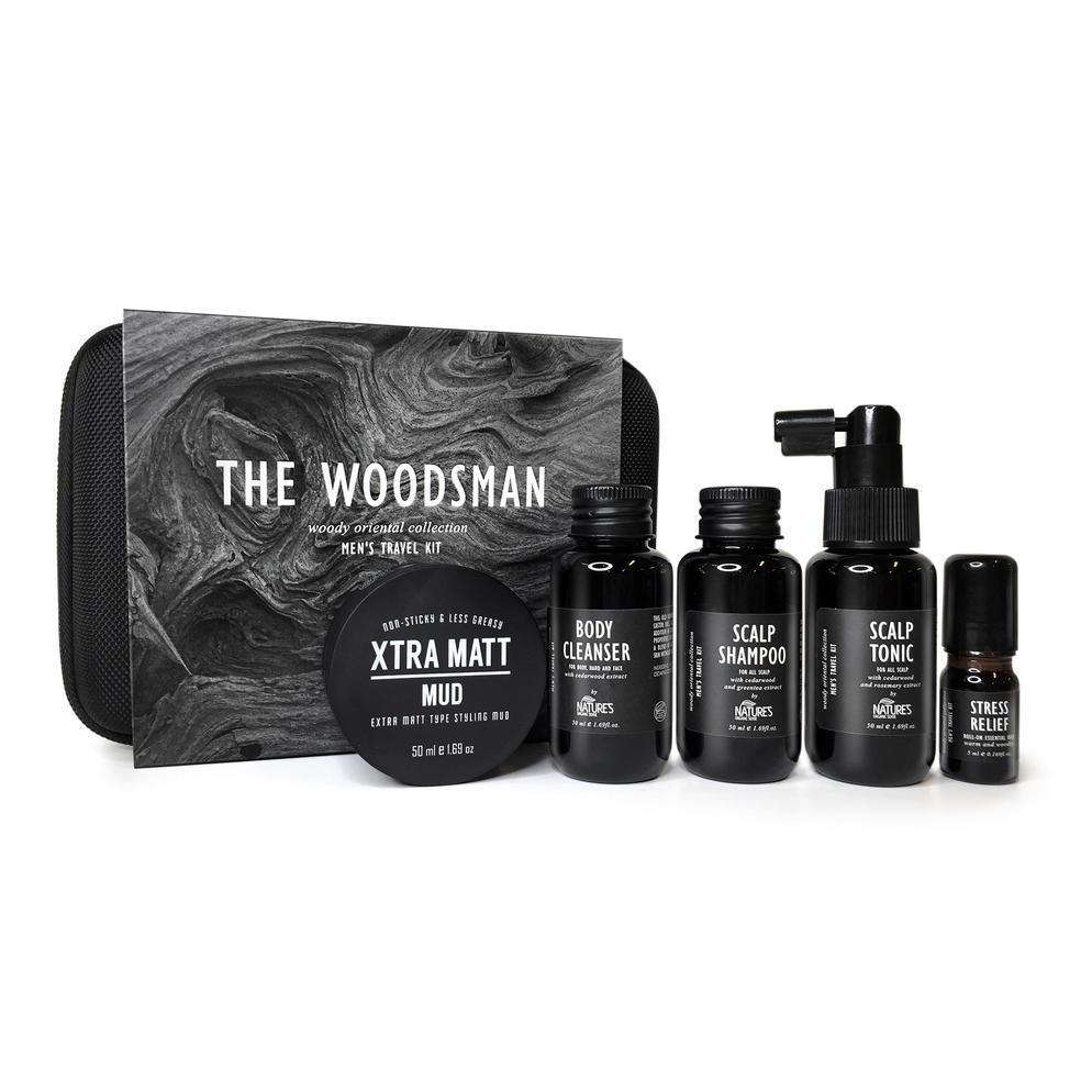 453073-woodsman_product_photo.jpg
