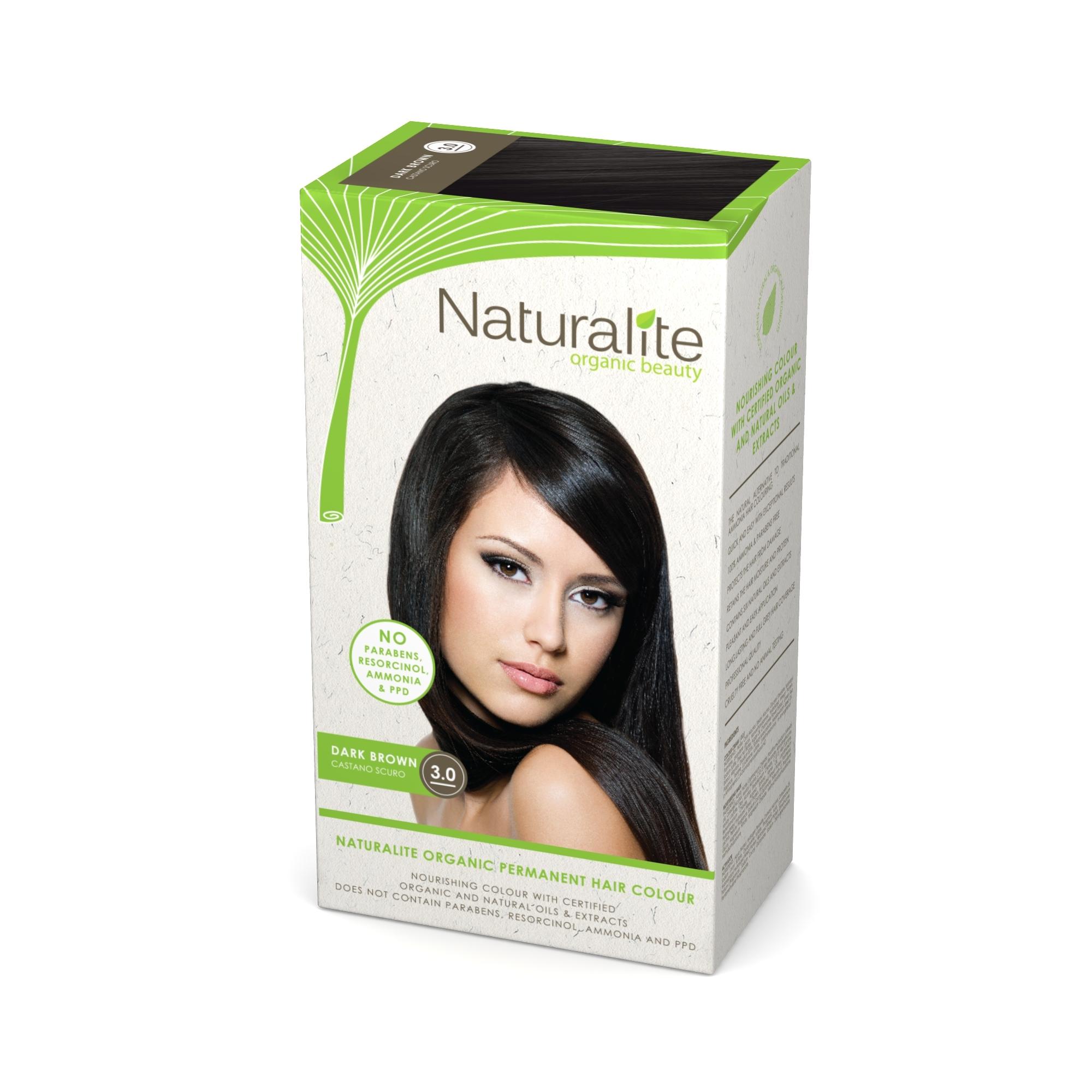 Naturalite_30.jpg
