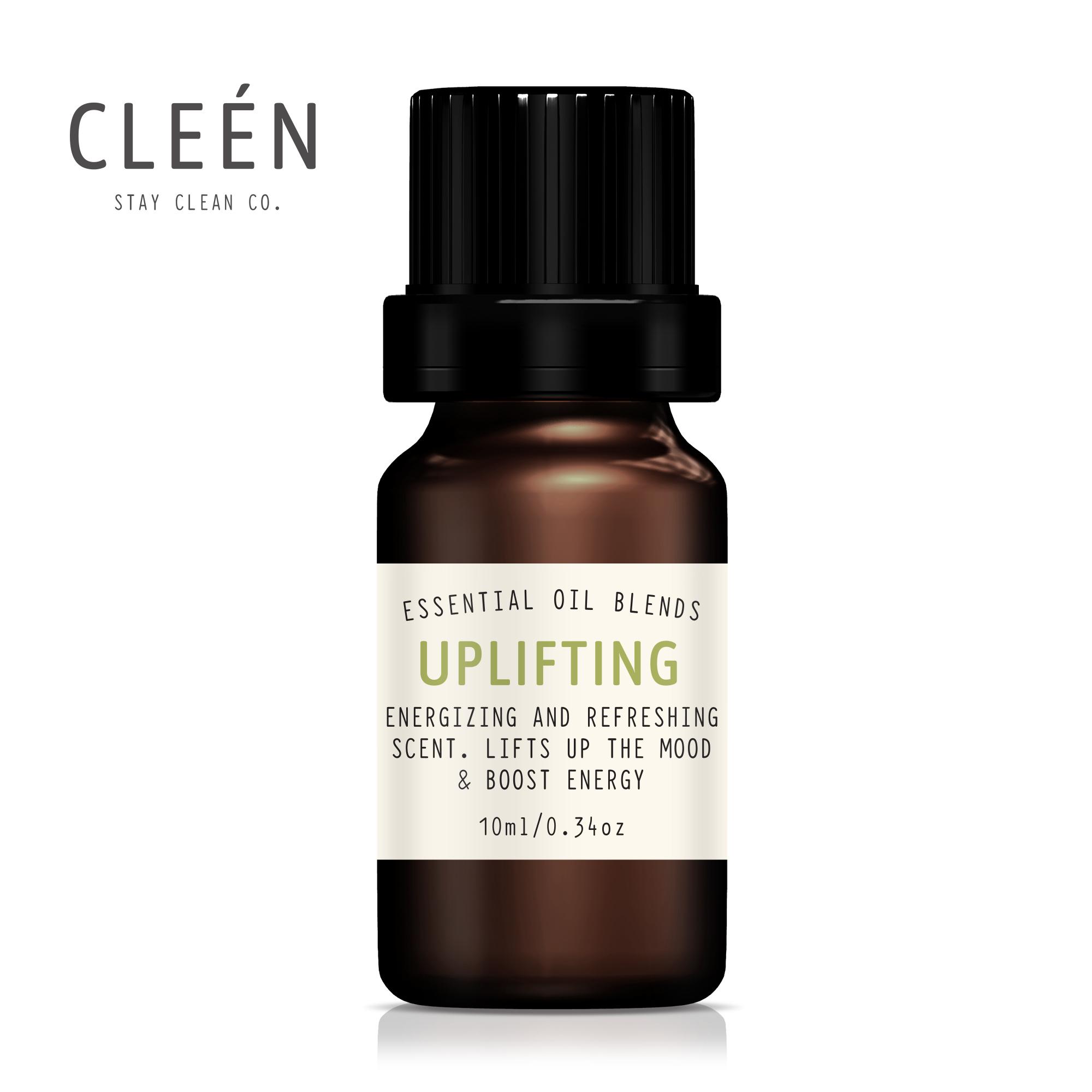Cleen Essential Oil_Uplifting.jpg