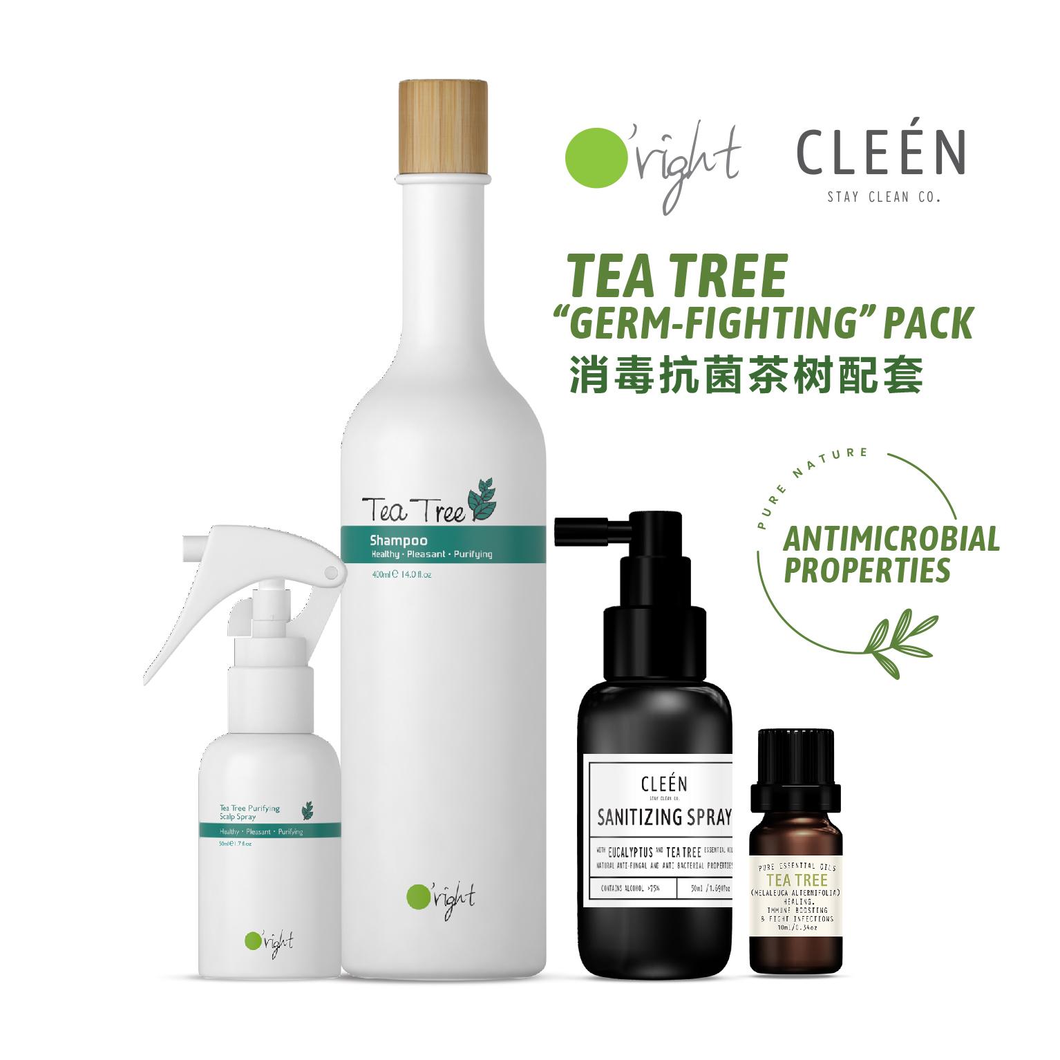 Cleen sanitizing spray adv-15.jpg