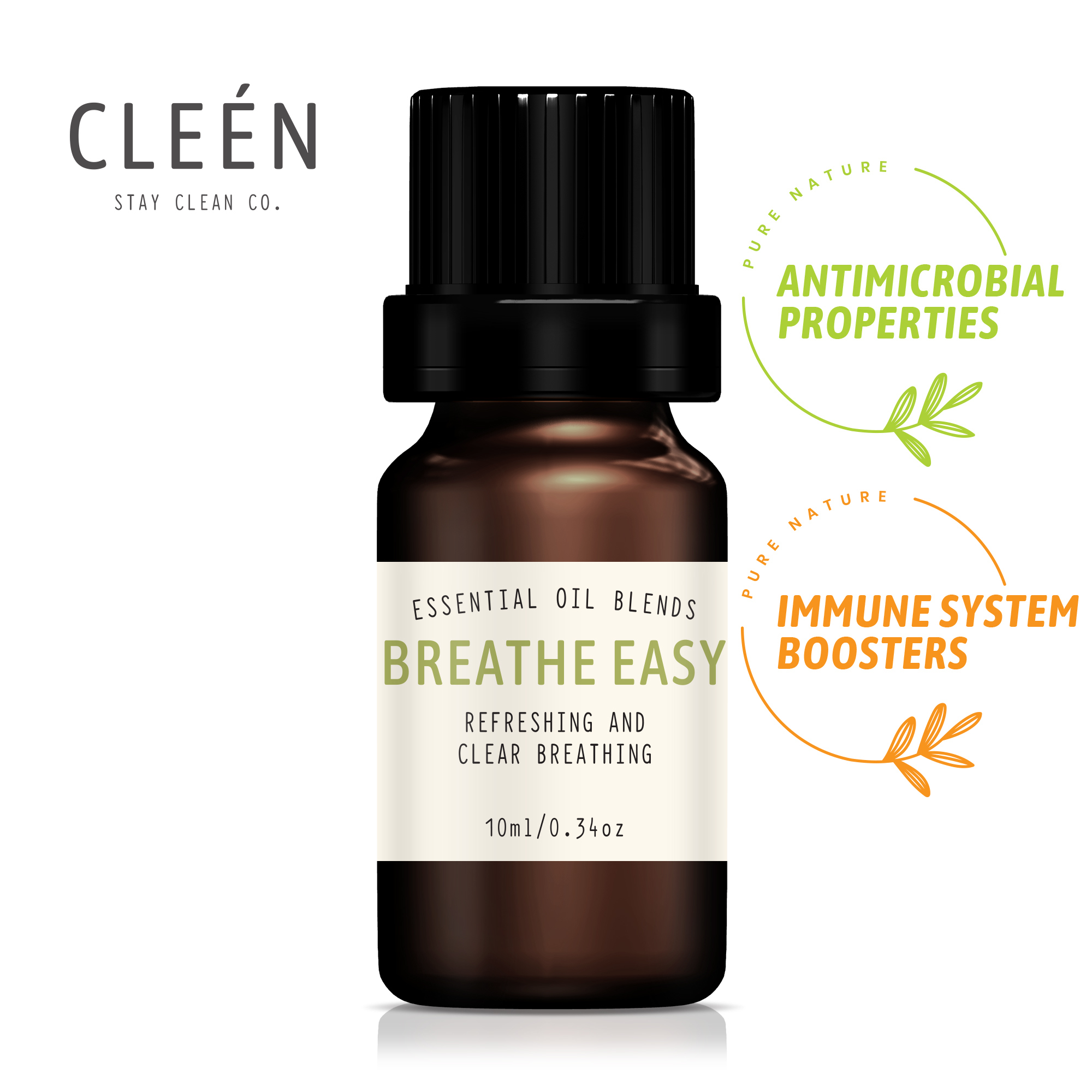 Cleen Essential Oil_Breathe Easy10ml.jpg