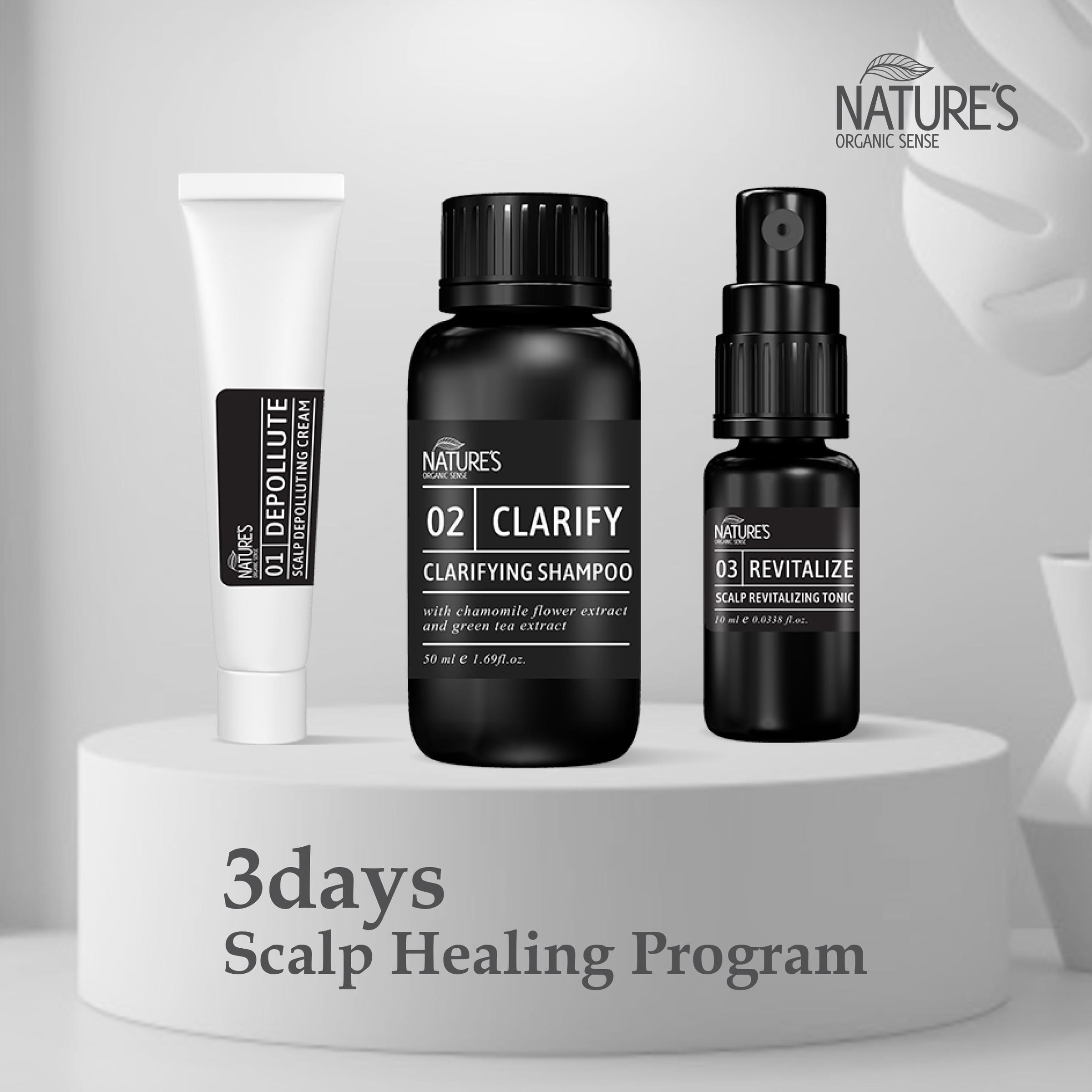 3Days SCalp Healing Program-5.jpg