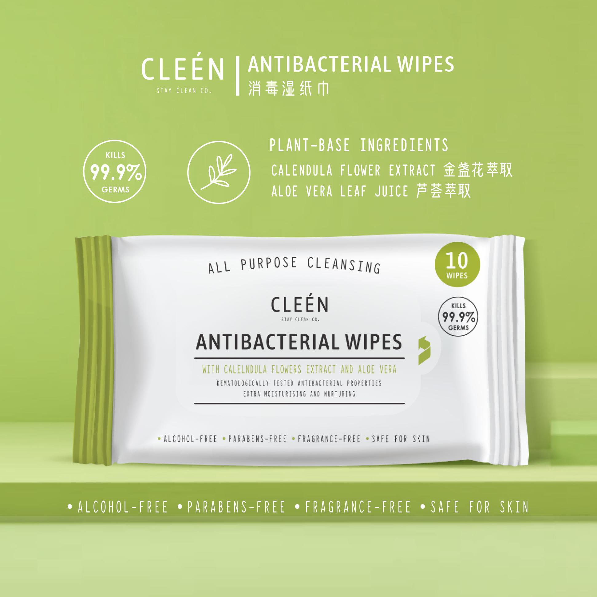 Antibacterial wipes-15.jpg