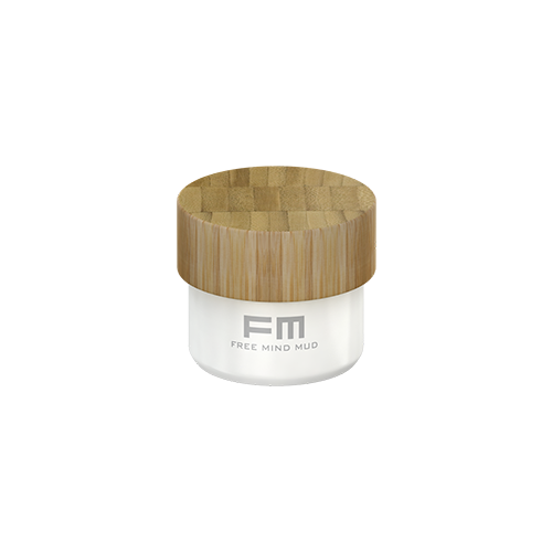50ml-2.png