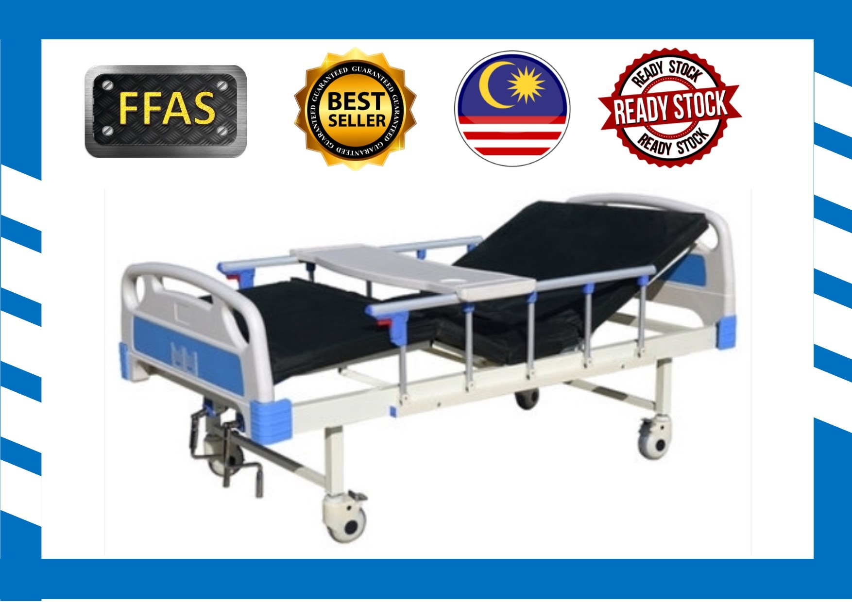 ffascare products frame.jpg