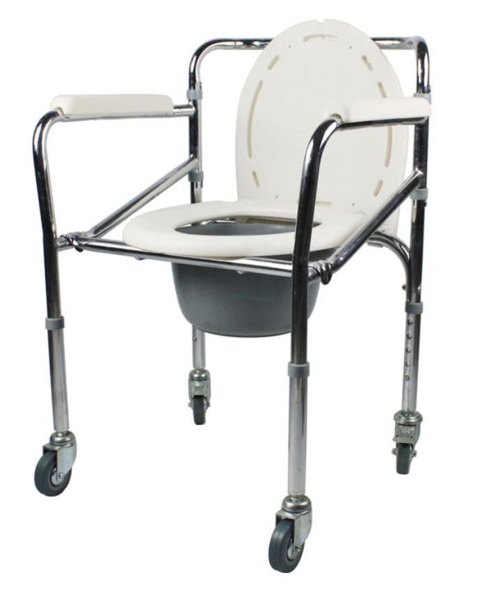 commode with wheel.jpg