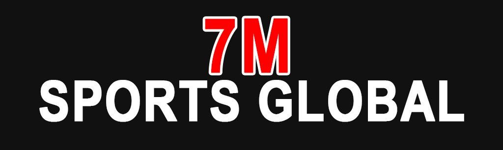 7M Sports Global Logo - BLACK Background.jpg