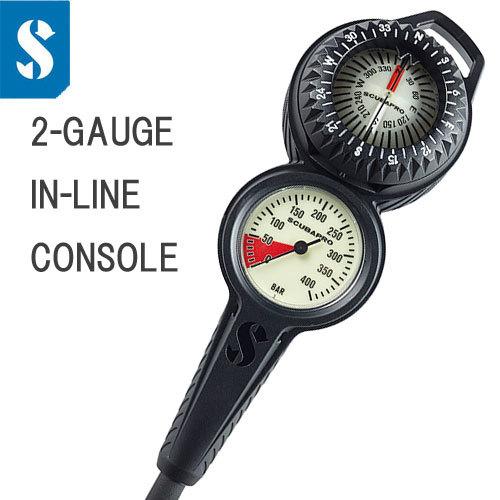 2-gauge-sm.jpg