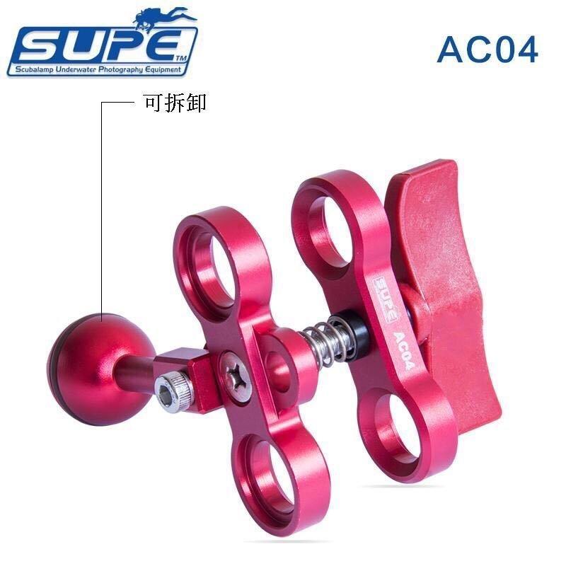 0f51c8e0-c5e1-4b53-a06e-df8ccc44ee67.jpg