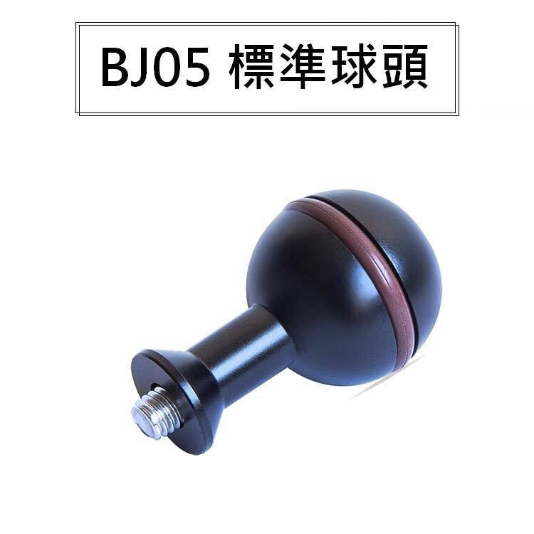 bfe5227e-ea2c-43c3-8524-e7acd03760b7.jpg