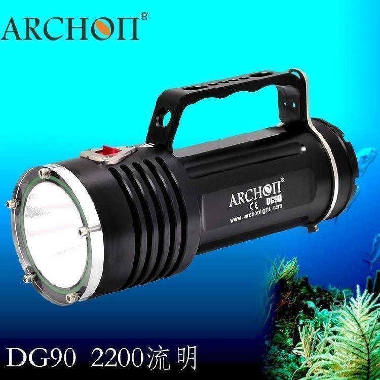 599c1007-8a2b-4d67-abf6-063300ca62a3.jpg