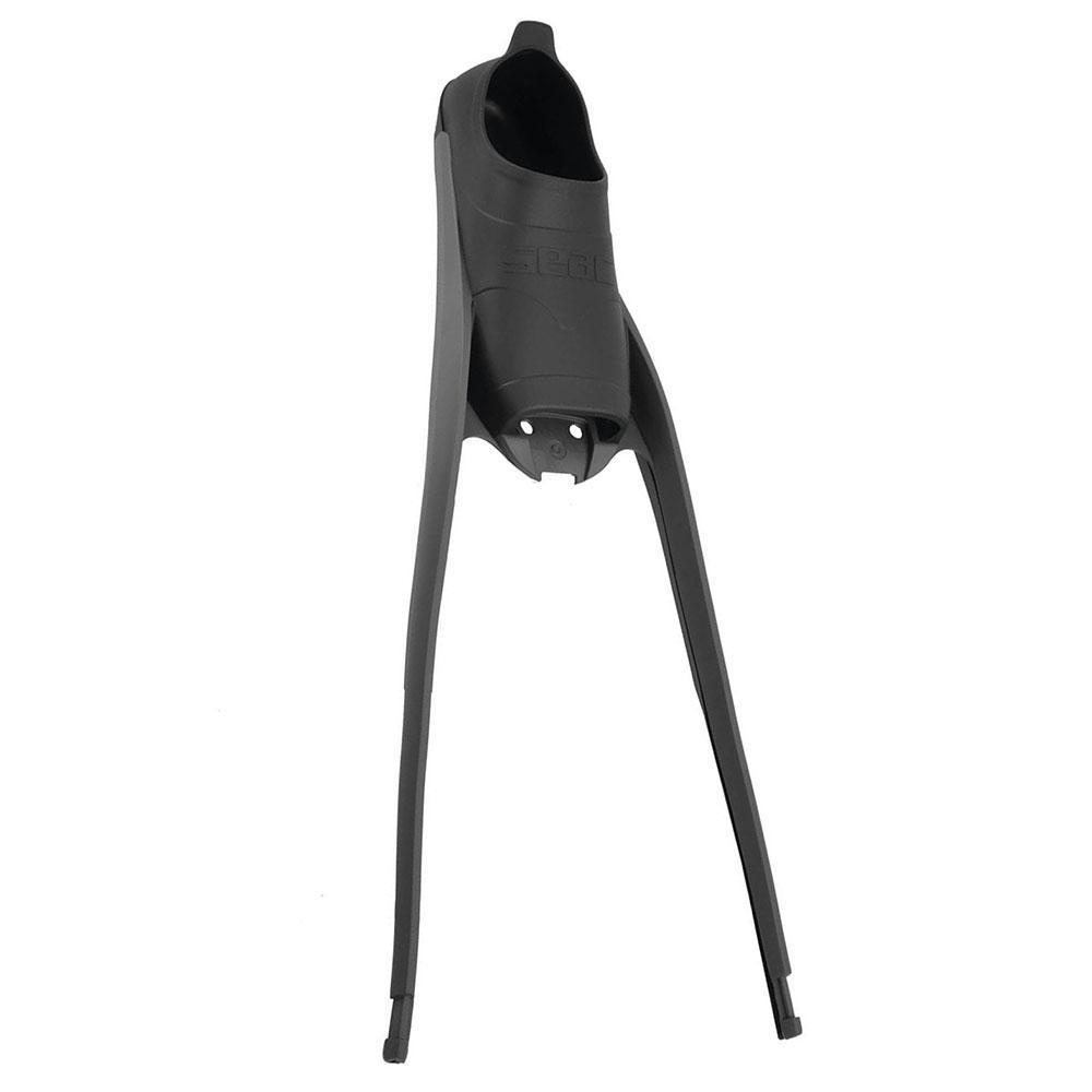 seac-motus-motus-fibrex-footpocket (1).jpg