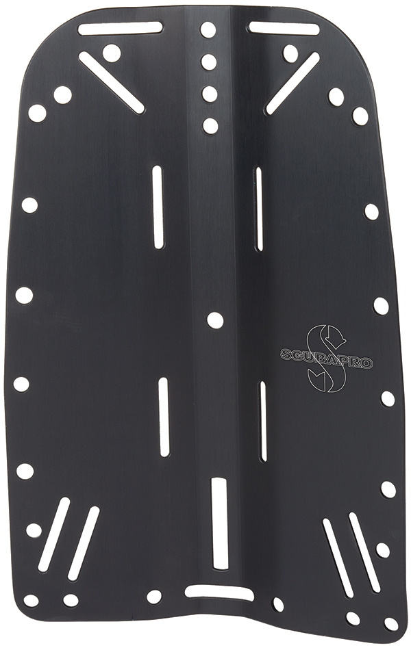 x-tek_backplate_new_black_coated_sm.jpg