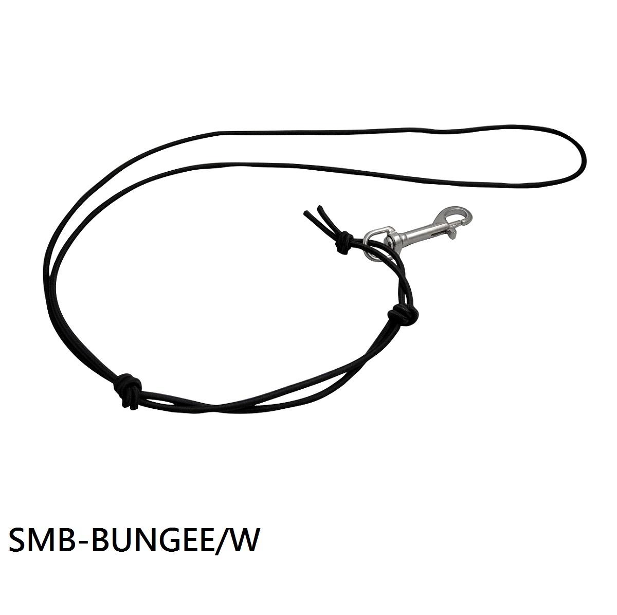 SMB BUNGEE_W.jpg