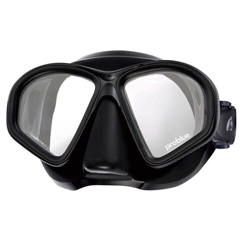 MS-285B_problue_diving.jpg