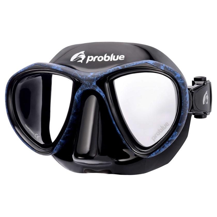 MS-249B-C.BL_problue_diving.jpg