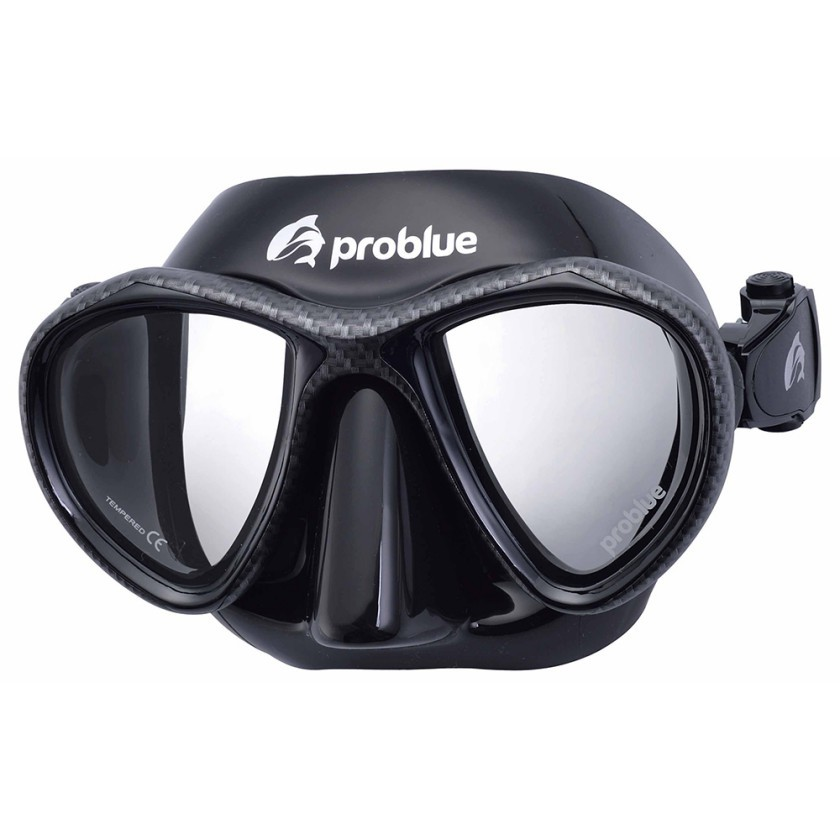 MS-249B-S_problue_diving.jpg