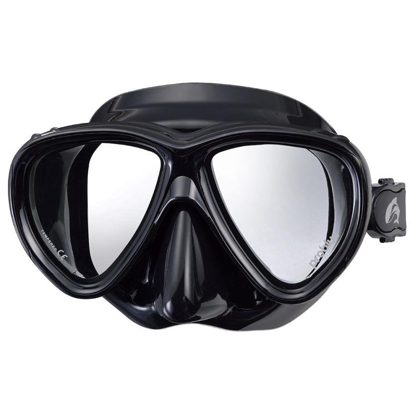 MS-253B-BK_problue_diving.jpg