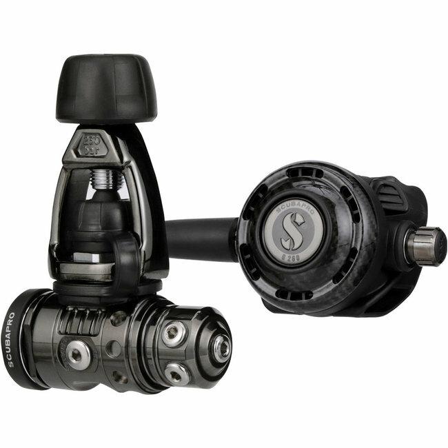 scubapro-mk19-evo-g260-carbon-black-tech.jpg