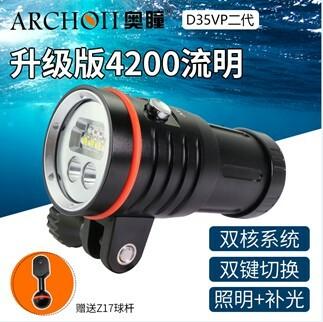messageImage_1621846681751.jpg