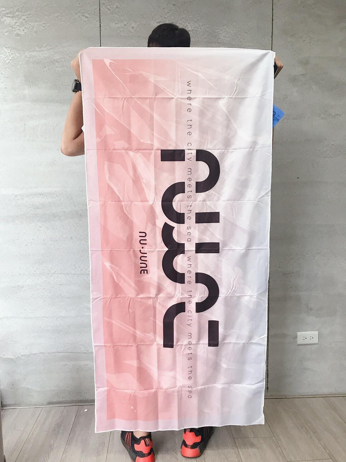 毛巾衣_210525_4.jpg