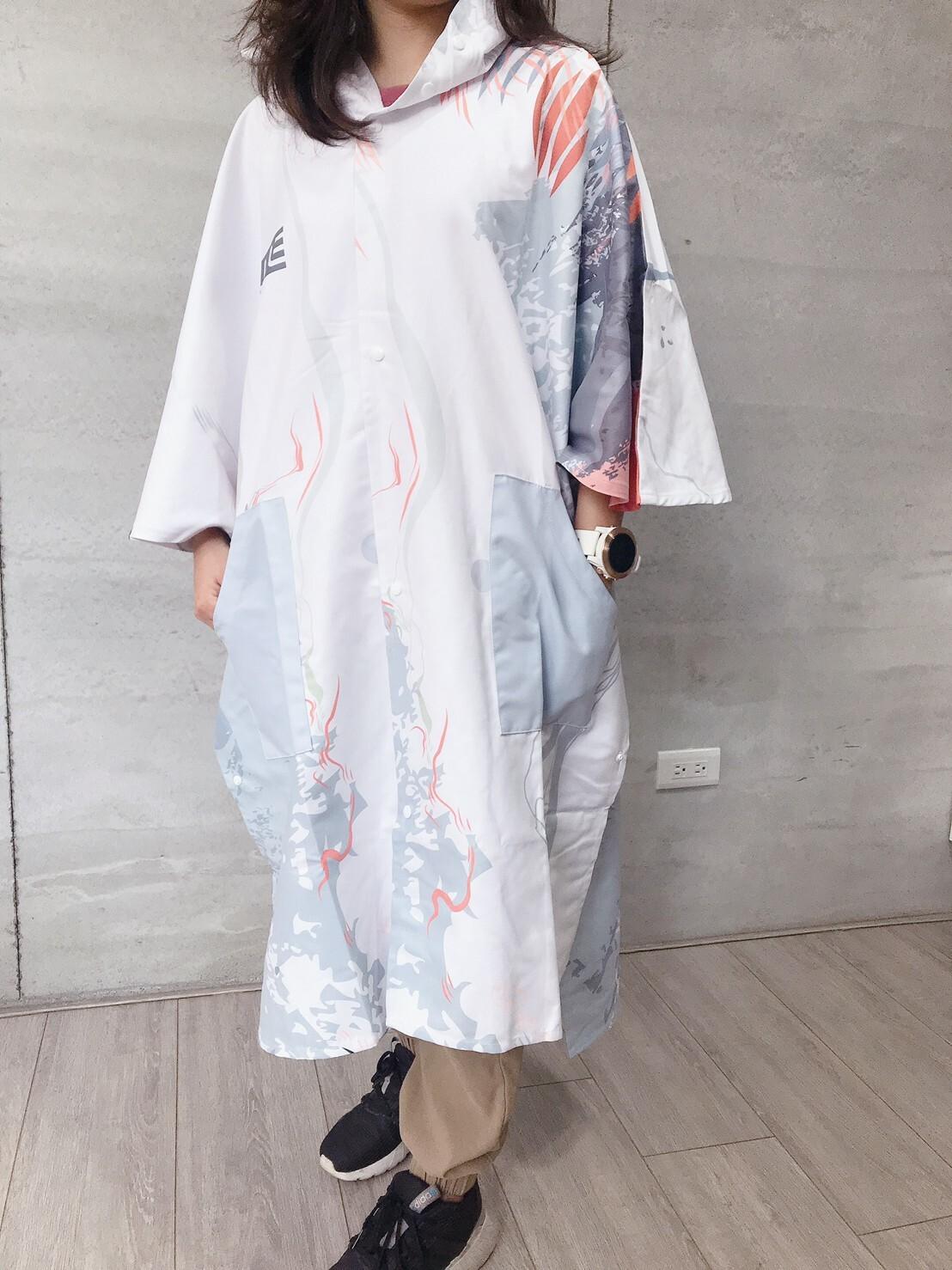 毛巾衣_210525_7.jpg