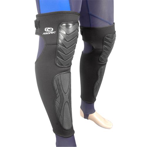 護膝-1.jpg