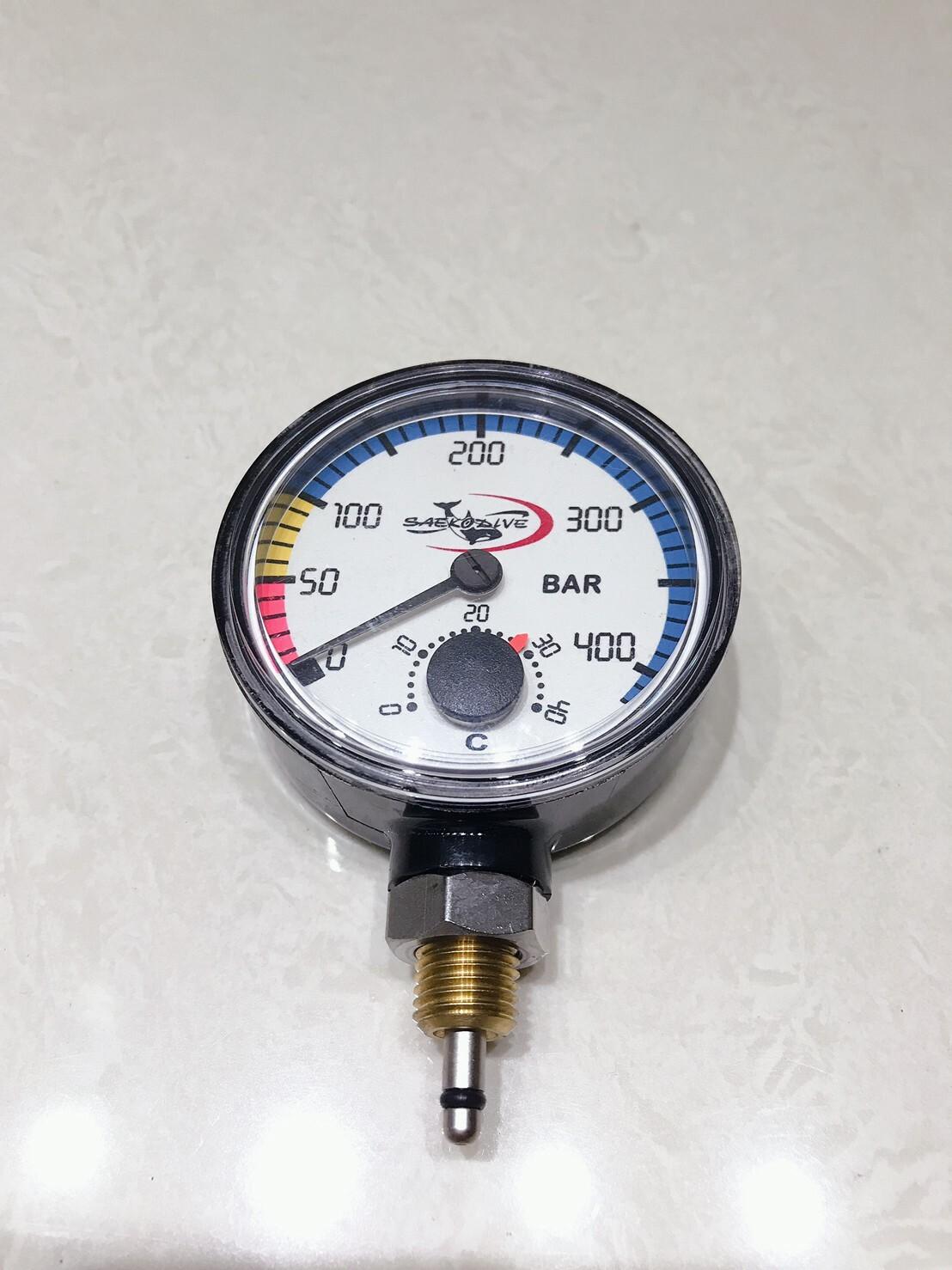 調節器錶組_210618.jpg
