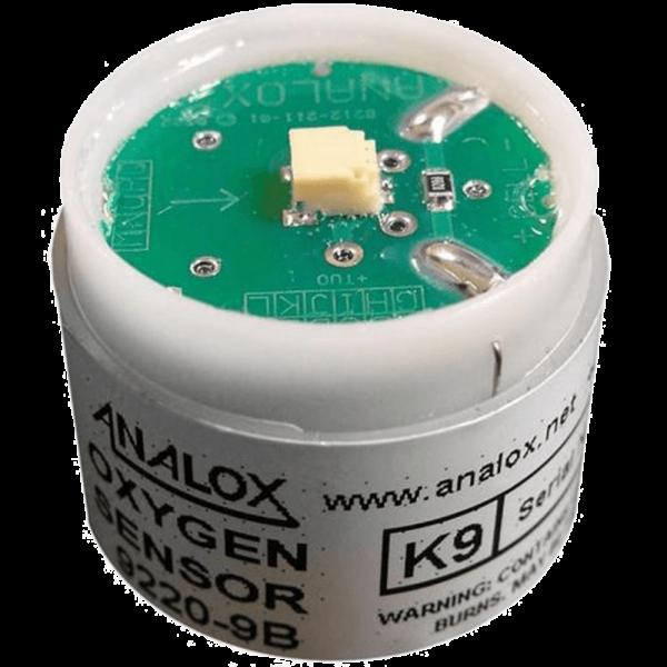 o2eii_o2eii_pro_-_replacement_oxygen_sensor-600x600.png