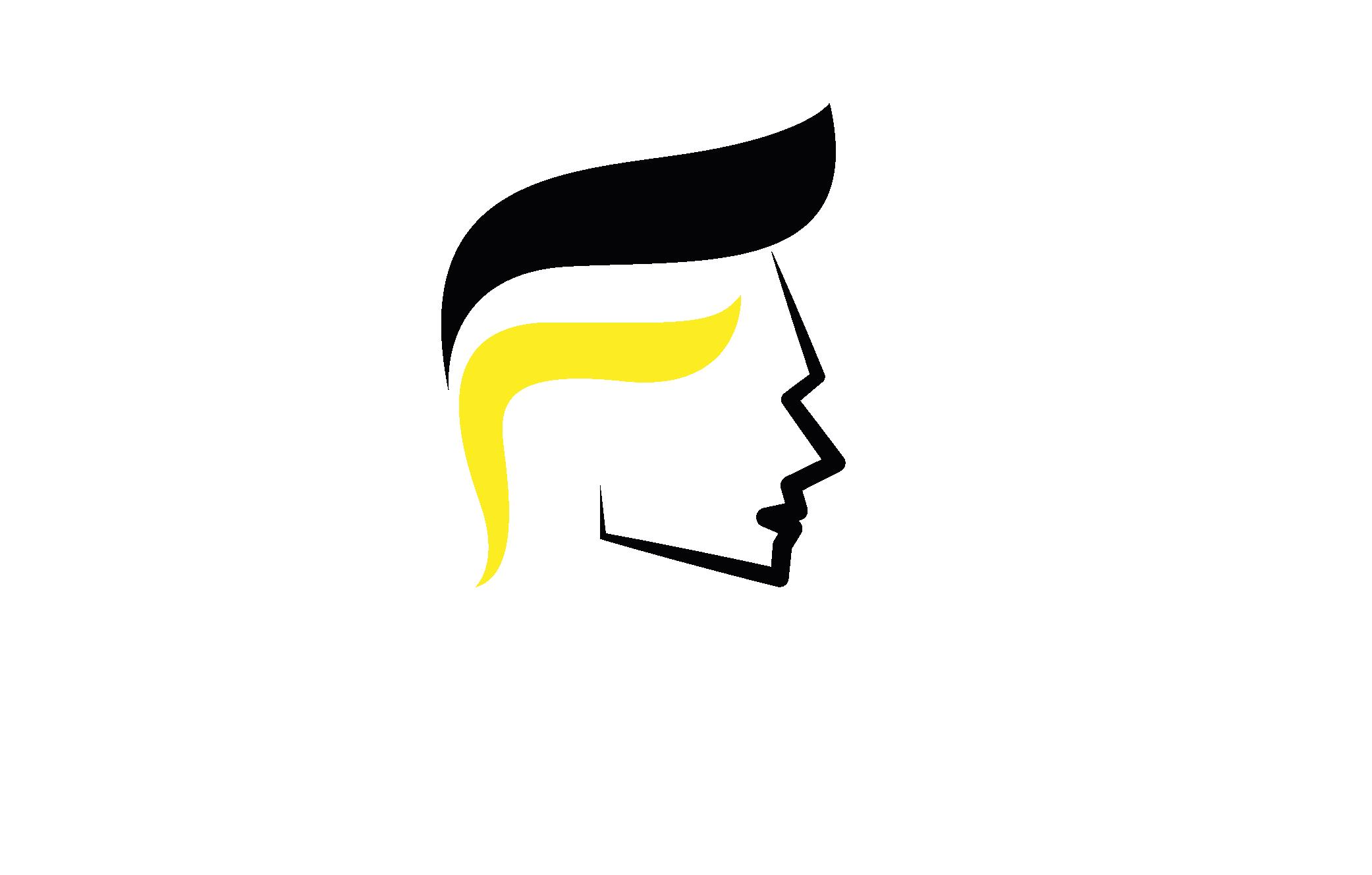 iamfamous.my