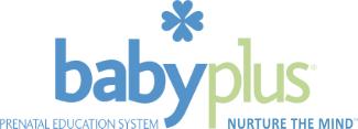 BabyPlus Malaysia-BabyPlus® Prenatal Education System®