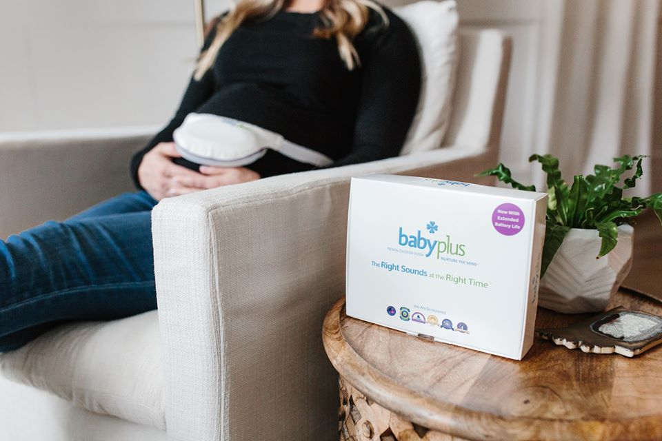 BabyPlus Malaysia-BabyPlus® Prenatal Education System®   BabyPlus Malaysia