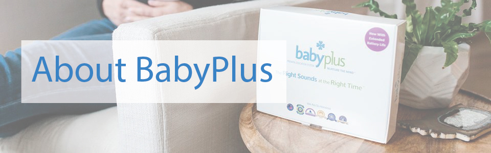 About babyplus-02-01.jpg