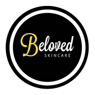BelovedSkinCare